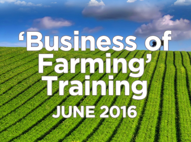 Business-of-farming-training.jpg